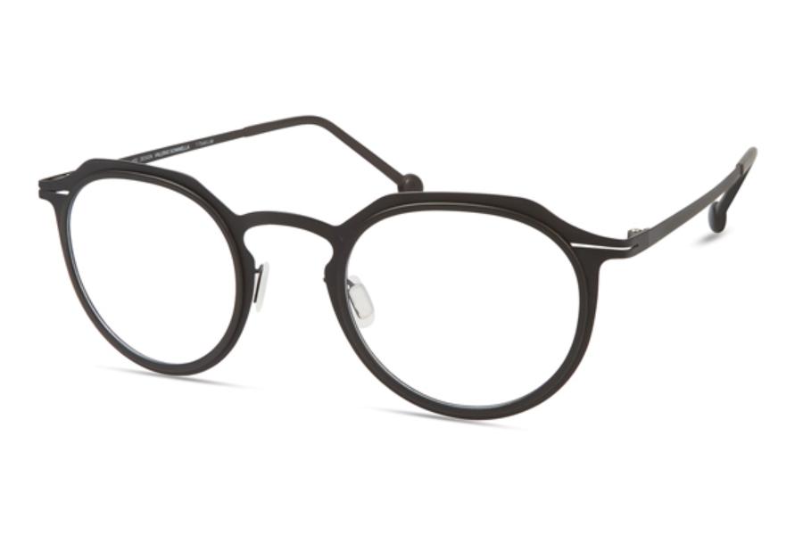 e6e58f588b ... Modo Duomo Eyeglasses in Modo Duomo Eyeglasses ...