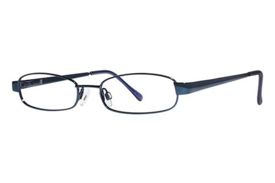 Modern Times Nifty Eyeglasses in Modern Times Nifty Eyeglasses