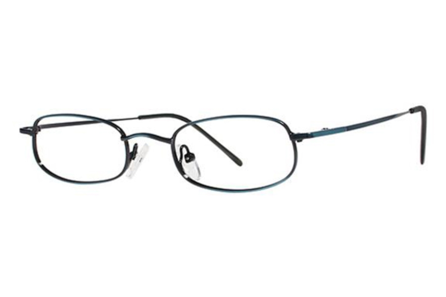 Modern Times Summer Eyeglasses in Modern Times Summer Eyeglasses