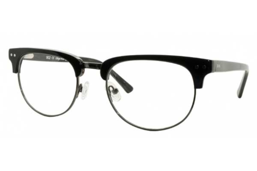 Magic Lock ML902 Eyeglasses in Magic Lock ML902 Eyeglasses