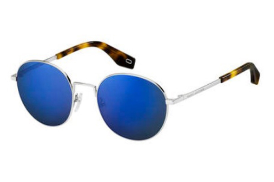 Marc Jacobs Marc 272/S Sunglasses in Marc Jacobs Marc 272/S Sunglasses