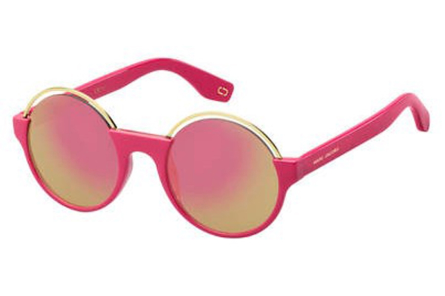 Marc Jacobs Marc 302/S Sunglasses in Marc Jacobs Marc 302/S Sunglasses
