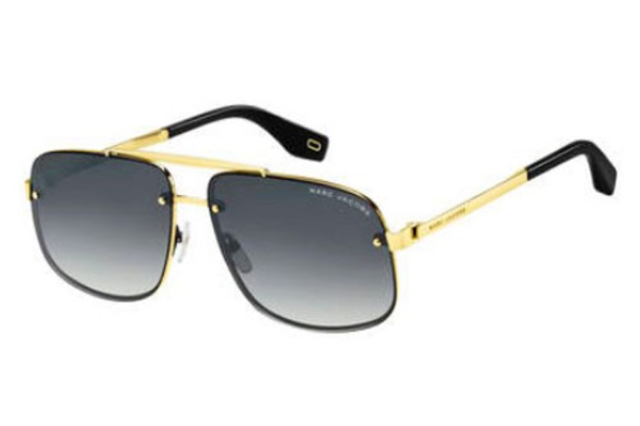Marc Jacobs Marc 318/S Sunglasses in Marc Jacobs Marc 318/S Sunglasses