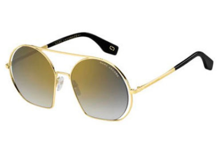 Marc Jacobs Marc 325/S Sunglasses in Marc Jacobs Marc 325/S Sunglasses