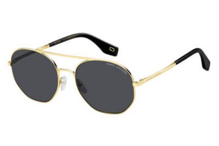Marc Jacobs Marc 327/S Sunglasses in Marc Jacobs Marc 327/S Sunglasses