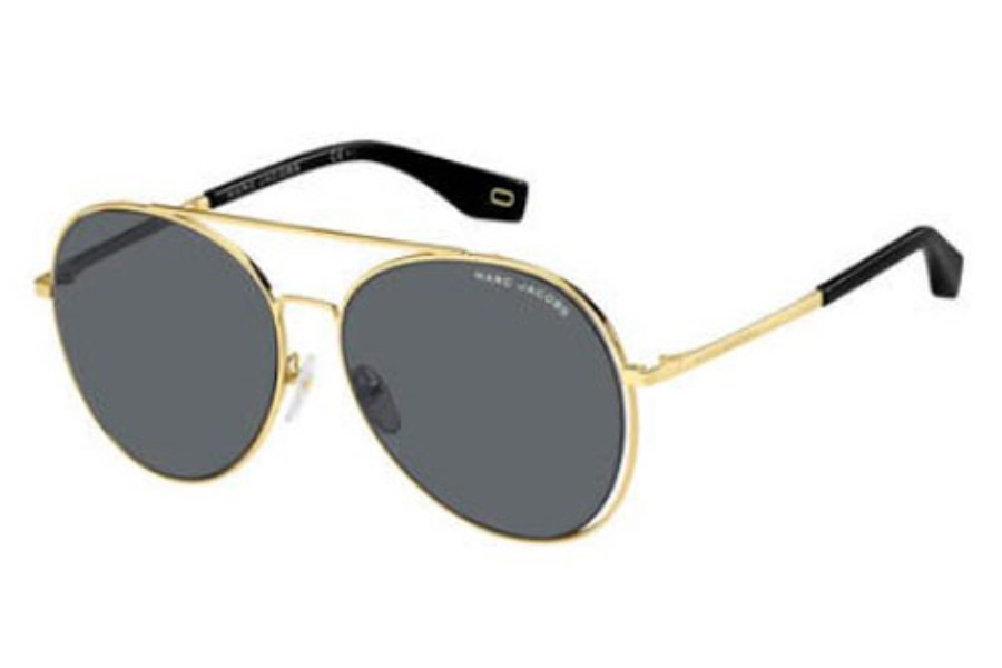 Marc Jacobs Marc 328/F/S Sunglasses in Marc Jacobs Marc 328/F/S Sunglasses