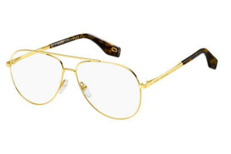 Marc Jacobs Marc 329 Eyeglasses in Marc Jacobs Marc 329 Eyeglasses