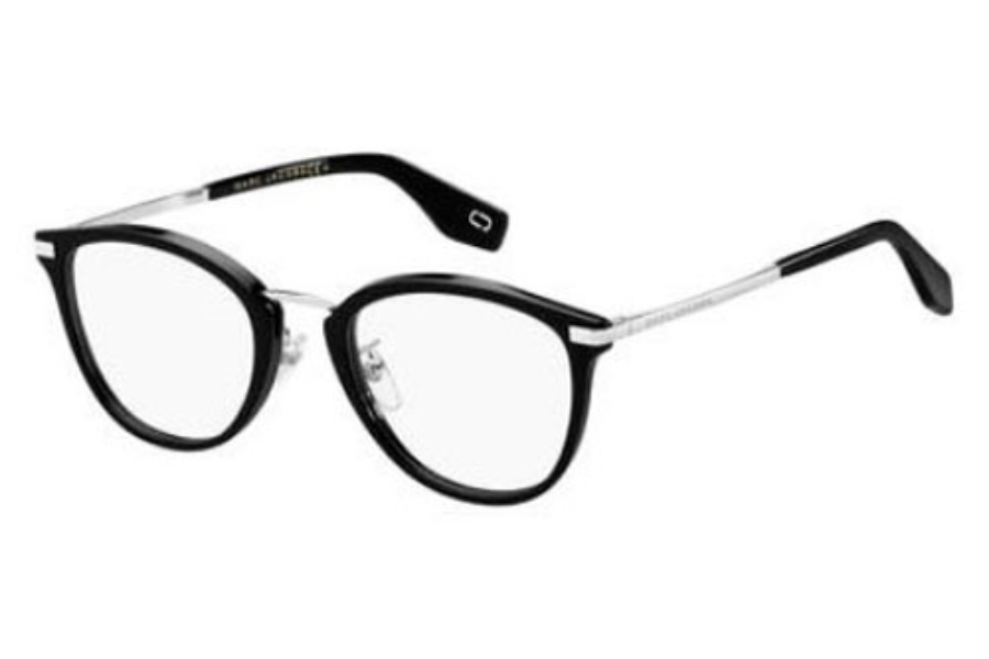 Marc Jacobs Marc 331/F Eyeglasses in Marc Jacobs Marc 331/F Eyeglasses