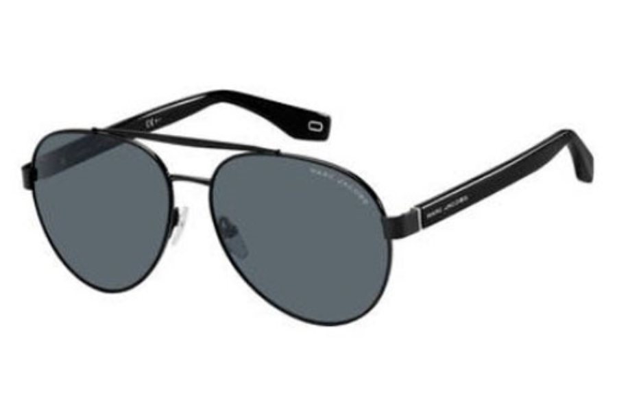 Marc Jacobs Marc 341/S Sunglasses in Marc Jacobs Marc 341/S Sunglasses