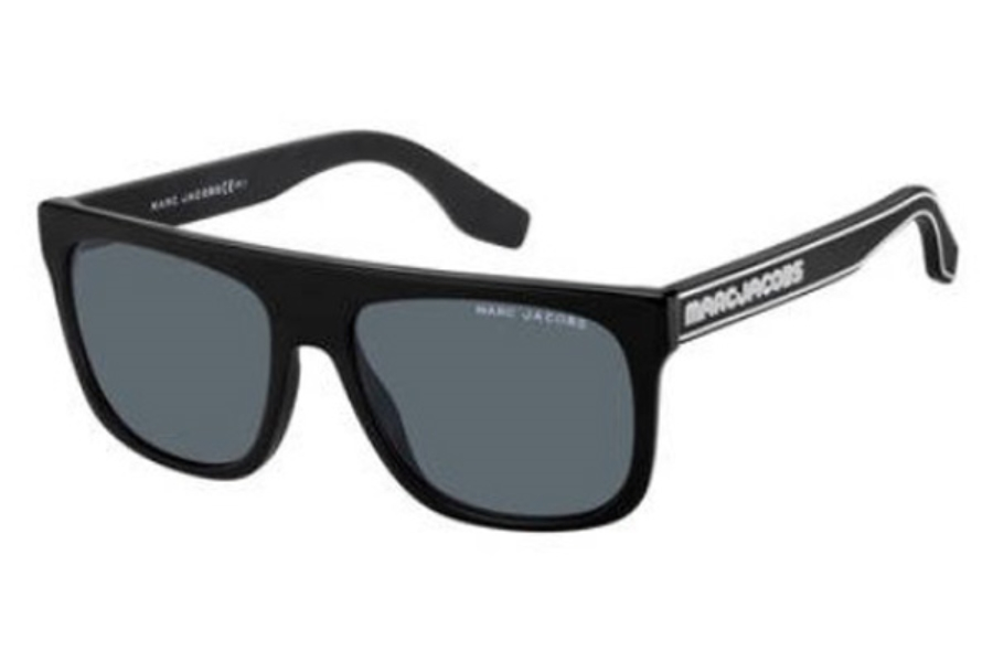 Marc Jacobs Marc 357/S Sunglasses in Marc Jacobs Marc 357/S Sunglasses
