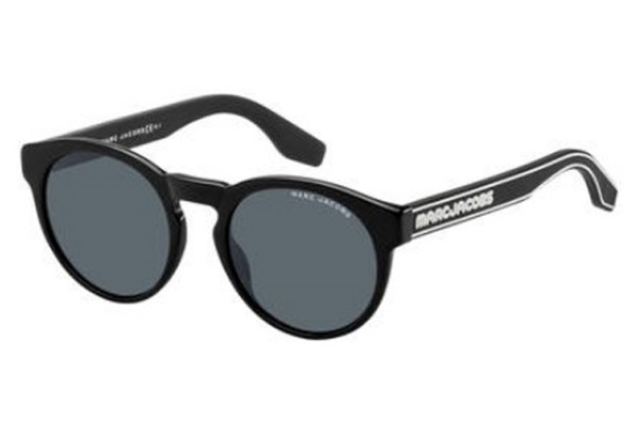 Marc Jacobs Marc 358/S Sunglasses in Marc Jacobs Marc 358/S Sunglasses
