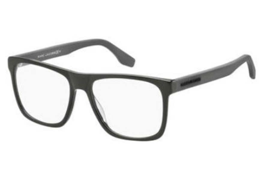 Marc Jacobs Marc 360 Eyeglasses in 0KB7 Gray