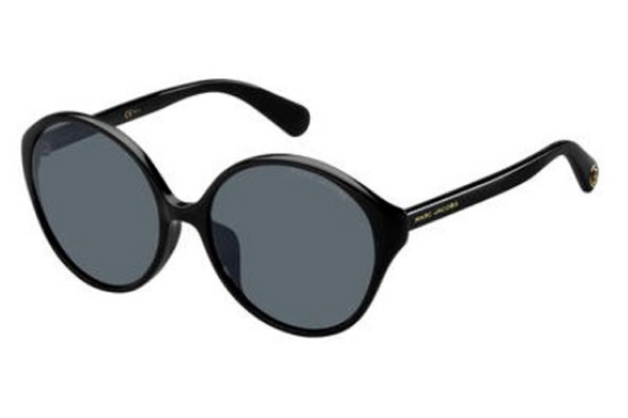 Marc Jacobs Marc 366/F/S Sunglasses in Marc Jacobs Marc 366/F/S Sunglasses