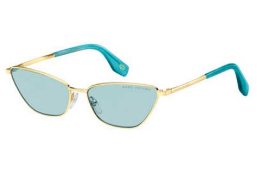 Marc Jacobs Marc 369/S Sunglasses in Marc Jacobs Marc 369/S Sunglasses