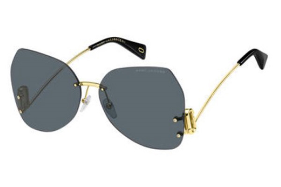 Marc Jacobs Marc 373/S Sunglasses in Marc Jacobs Marc 373/S Sunglasses
