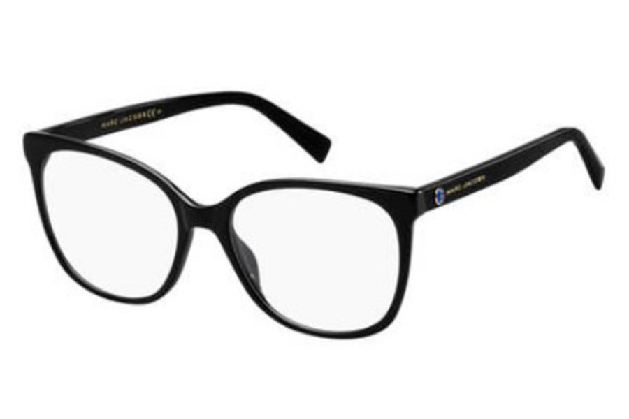 Marc Jacobs Marc 380 Eyeglasses in Marc Jacobs Marc 380 Eyeglasses