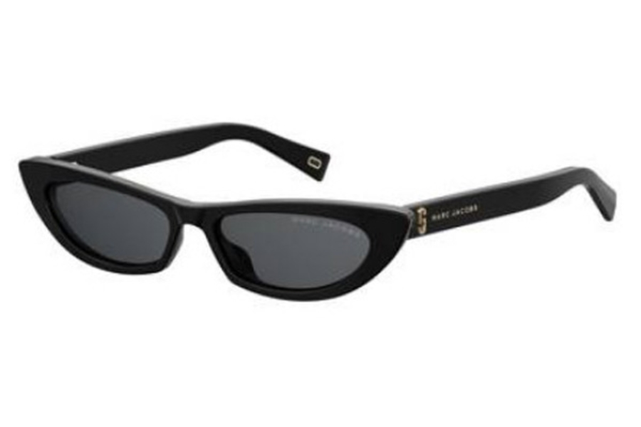 Marc Jacobs Marc 403/S Sunglasses in Marc Jacobs Marc 403/S Sunglasses