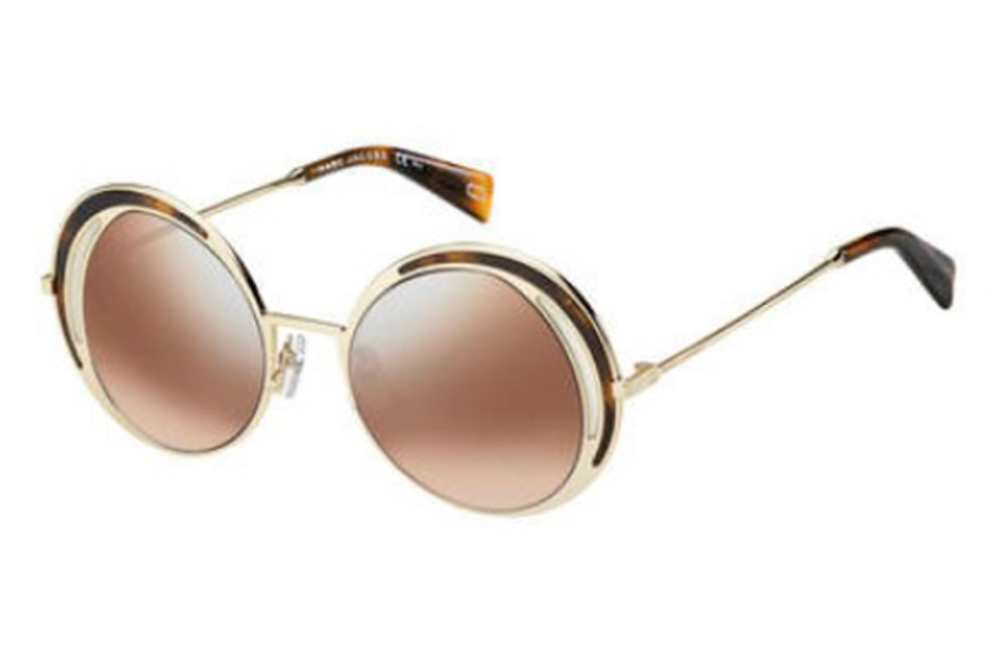 Marc Jacobs Marc 266/S Sunglasses in Marc Jacobs Marc 266/S Sunglasses