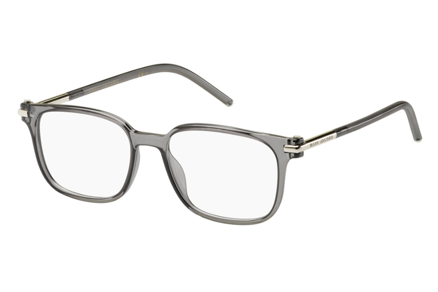 Marc Jacobs Marc 52 Eyeglasses in Marc Jacobs Marc 52 Eyeglasses