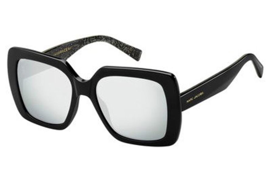 Marc Jacobs Marc 230/S Sunglasses in Marc Jacobs Marc 230/S Sunglasses