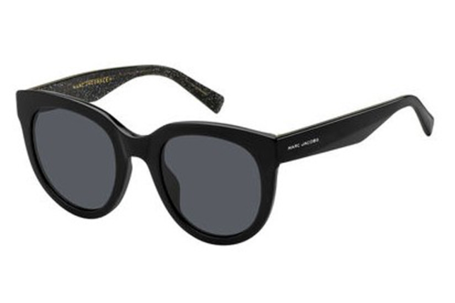 Marc Jacobs Marc 233/S Sunglasses in Marc Jacobs Marc 233/S Sunglasses