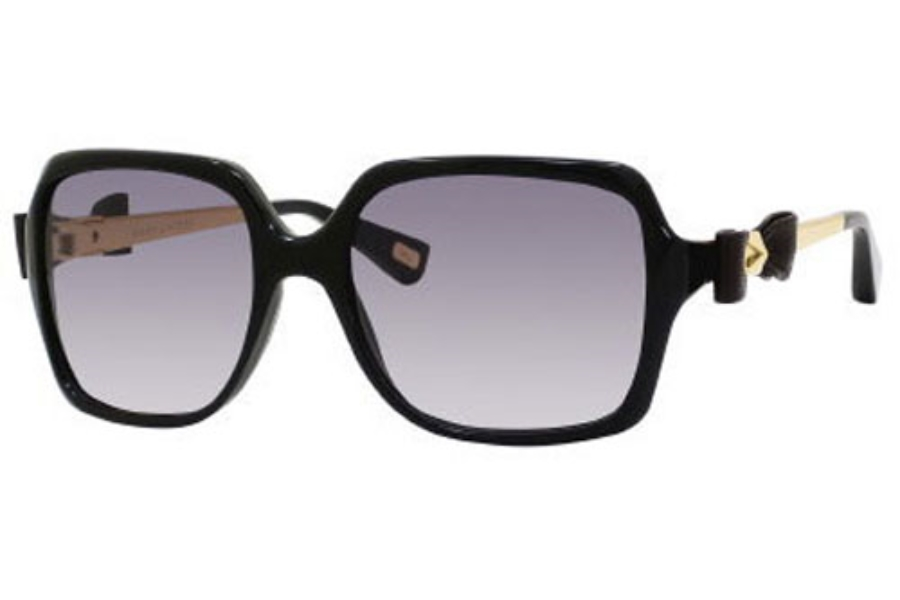 Marc Jacobs 272/S Sunglasses in Marc Jacobs 272/S Sunglasses