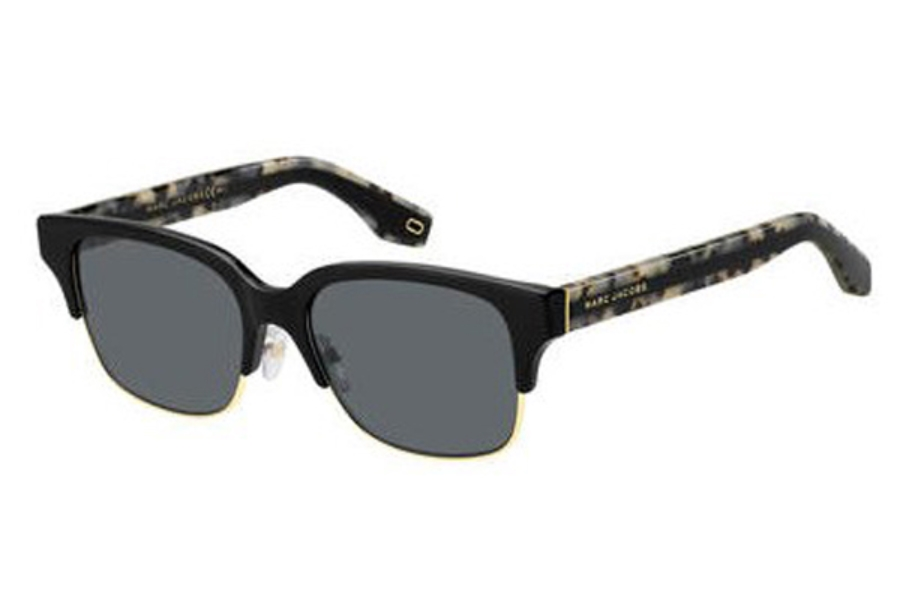 Marc Jacobs Marc 274/S Sunglasses in Marc Jacobs Marc 274/S Sunglasses