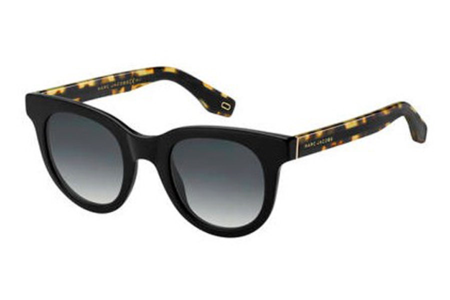 Marc Jacobs Marc 280/S Sunglasses in Marc Jacobs Marc 280/S Sunglasses
