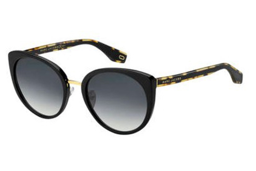 Marc Jacobs Marc 281/F/S Sunglasses in Marc Jacobs Marc 281/F/S Sunglasses