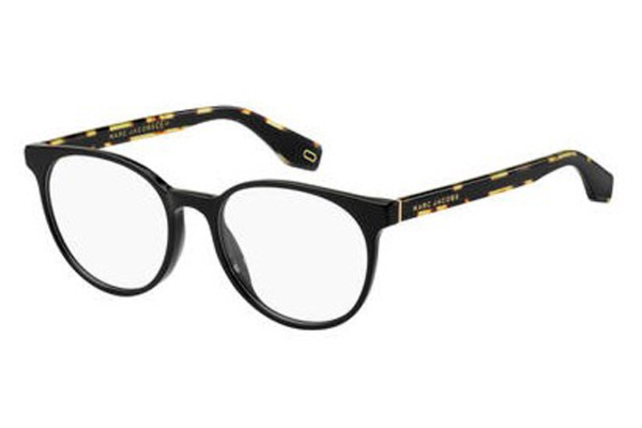 Marc Jacobs Marc 283 Eyeglasses in Marc Jacobs Marc 283 Eyeglasses