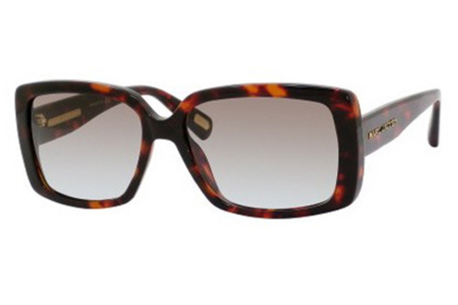 Marc Jacobs 304/S Sunglasses in Marc Jacobs 304/S Sunglasses