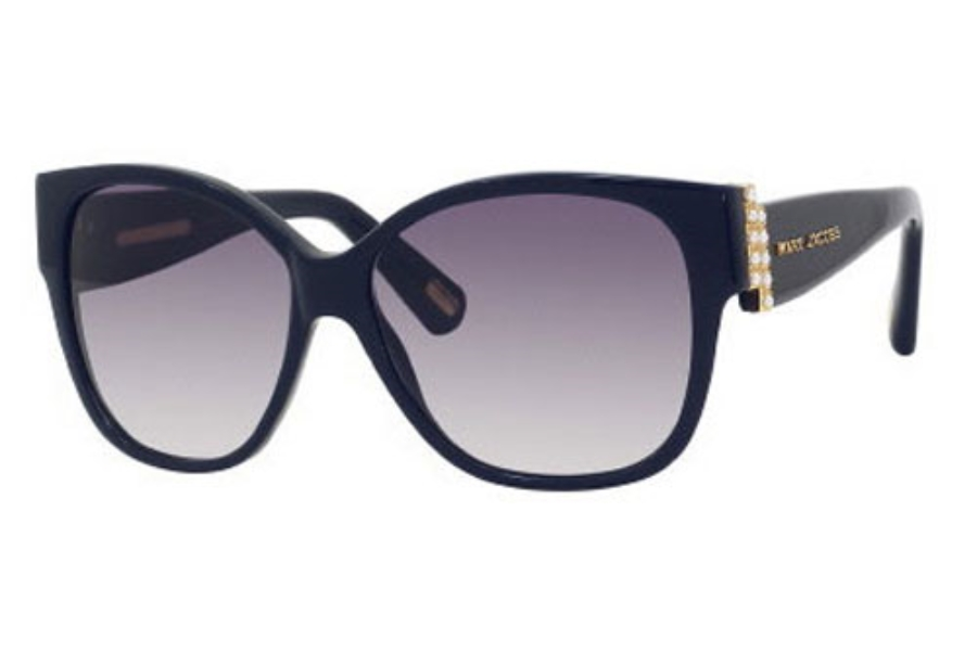 Marc Jacobs 307/S Sunglasses in Marc Jacobs 307/S Sunglasses