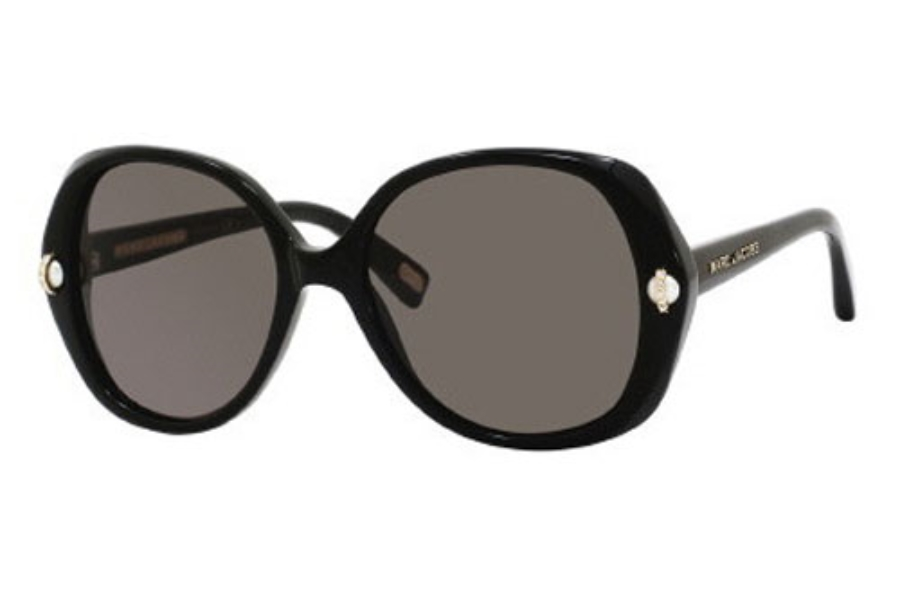 Marc Jacobs 310/S Sunglasses in Marc Jacobs 310/S Sunglasses