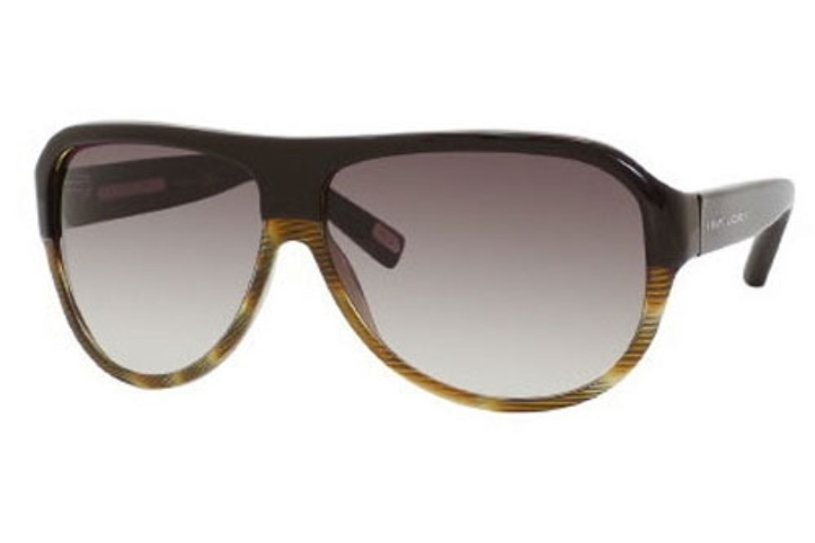 Marc Jacobs 343/S Sunglasses in Marc Jacobs 343/S Sunglasses