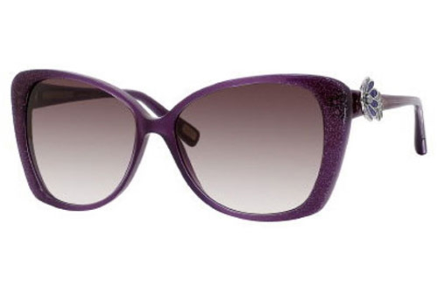 Marc Jacobs 347/S Sunglasses in Marc Jacobs 347/S Sunglasses