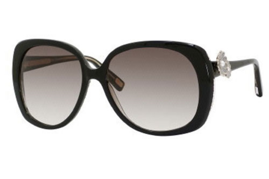 Marc Jacobs 348/S Sunglasses in Marc Jacobs 348/S Sunglasses