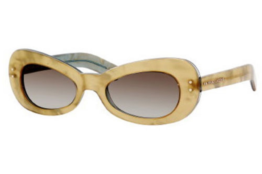 Marc Jacobs 366/S Sunglasses in Marc Jacobs 366/S Sunglasses