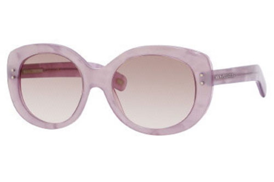 Marc Jacobs 367/S Sunglasses in Marc Jacobs 367/S Sunglasses