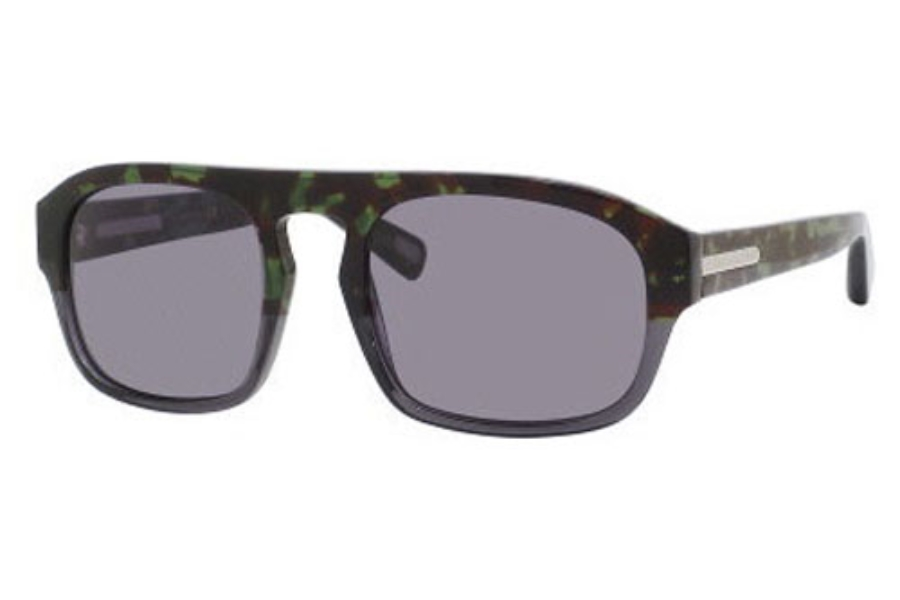 Marc Jacobs 387/S Sunglasses in Marc Jacobs 387/S Sunglasses