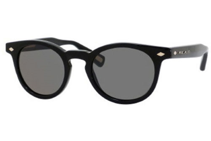Marc Jacobs 390/S Sunglasses in Marc Jacobs 390/S Sunglasses