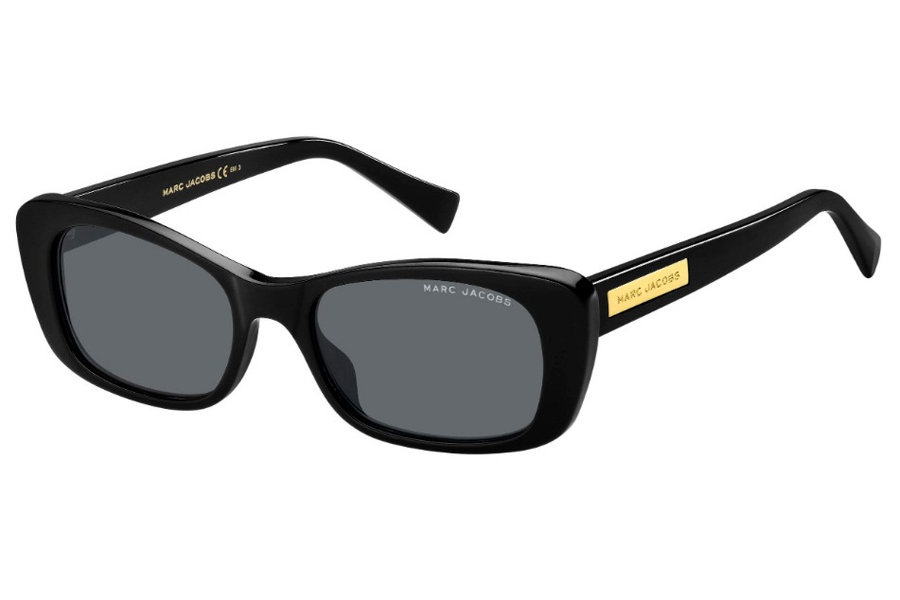 Marc Jacobs Marc 422/S Sunglasses in Marc Jacobs Marc 422/S Sunglasses