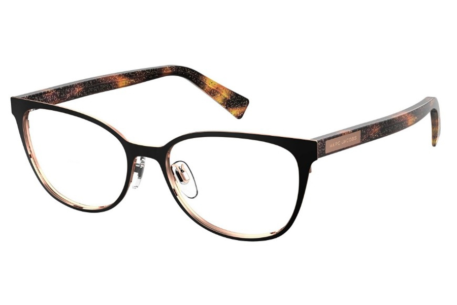 Marc Jacobs Marc 427 Eyeglasses in Marc Jacobs Marc 427 Eyeglasses