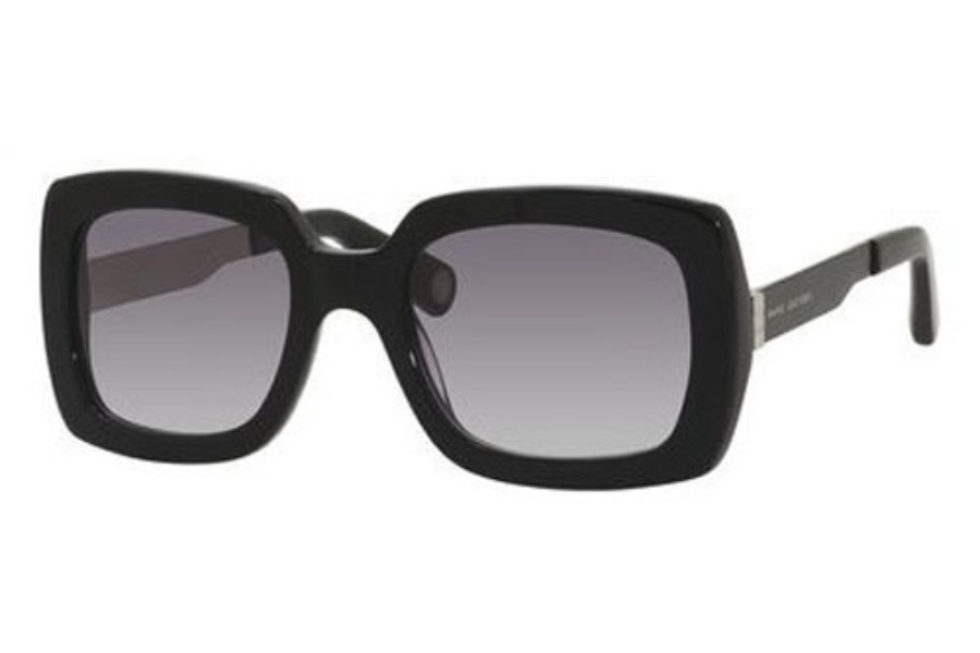 Marc Jacobs 467/S Sunglasses in Marc Jacobs 467/S Sunglasses