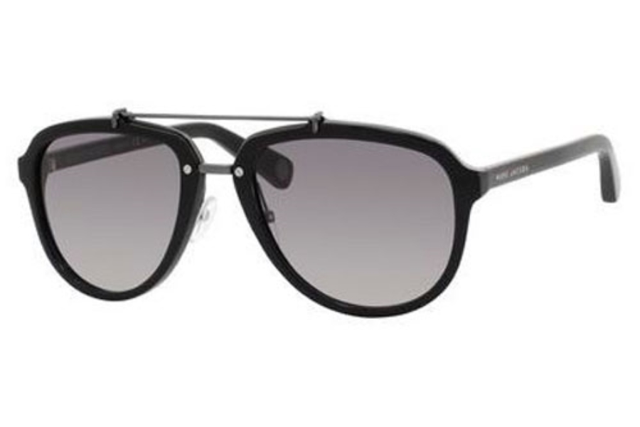 Marc Jacobs 470/S Sunglasses in Marc Jacobs 470/S Sunglasses