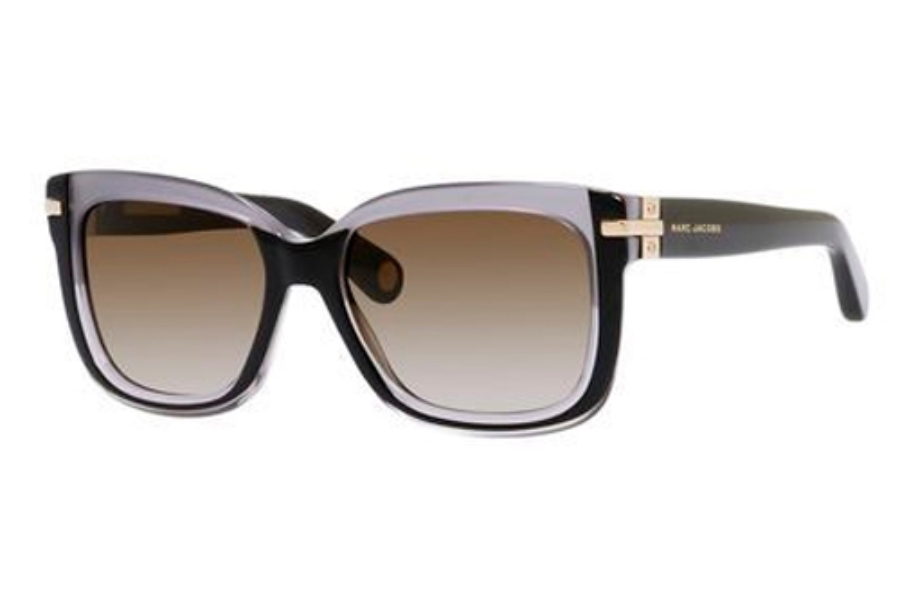 Marc Jacobs 507/S Sunglasses in Marc Jacobs 507/S Sunglasses