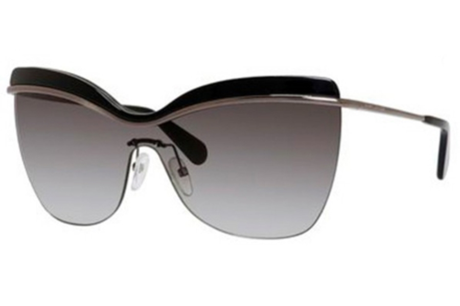 Marc Jacobs 557/S Sunglasses in Marc Jacobs 557/S Sunglasses