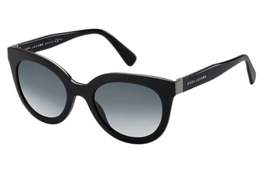 Marc Jacobs 561/S Sunglasses in Marc Jacobs 561/S Sunglasses