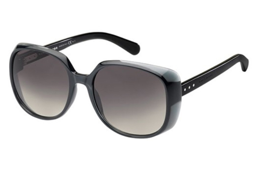 Marc Jacobs 564/S Sunglasses in Marc Jacobs 564/S Sunglasses