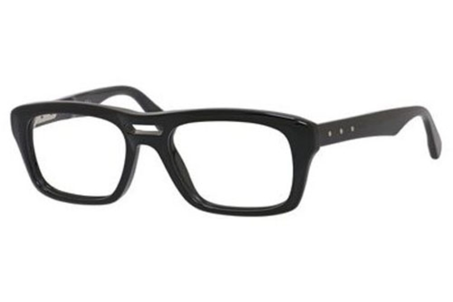 Marc Jacobs 633 Eyeglasses in Marc Jacobs 633 Eyeglasses