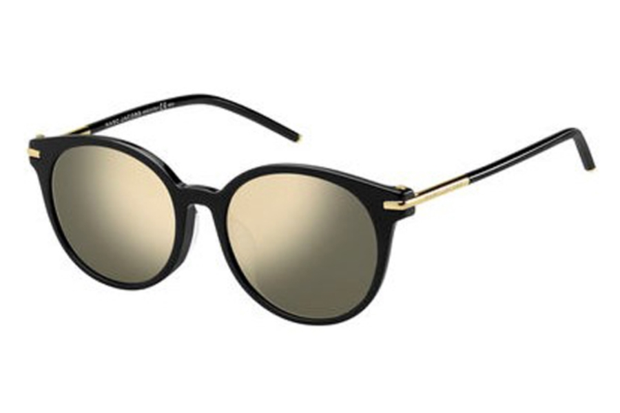 Marc Jacobs Marc 87/F/S Sunglasses in Marc Jacobs Marc 87/F/S Sunglasses